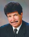 Dr. William E. Cohen