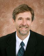 Dr. Stephen Fox