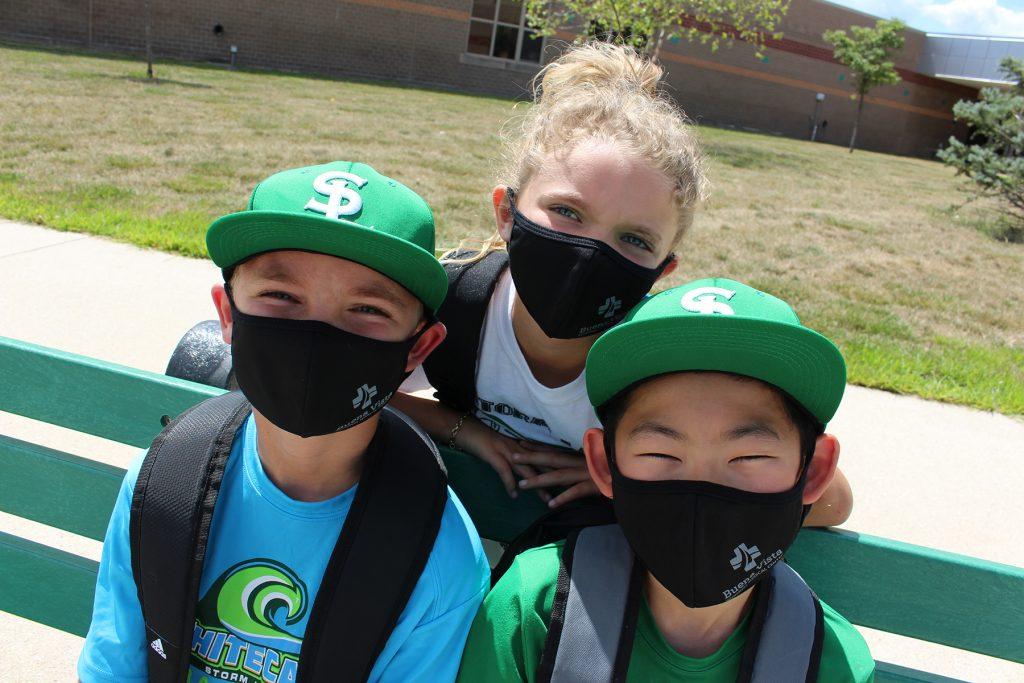 Kids_Face_Masks