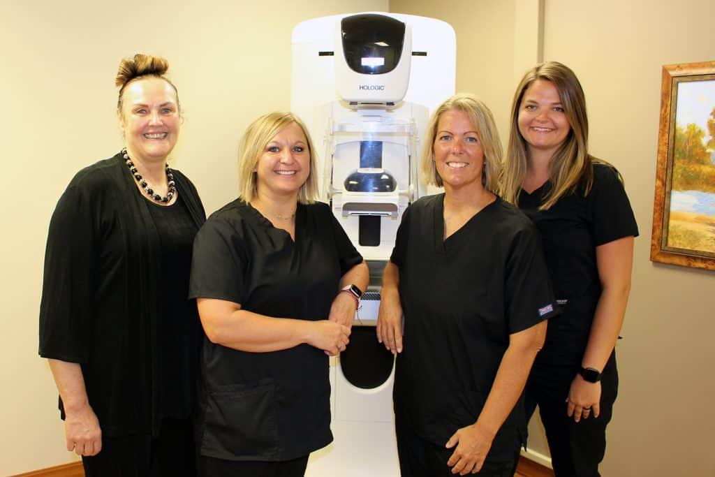 mammography_team_2020