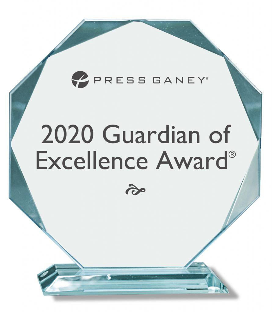 2020GuardianofExcellenceAward